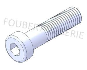 Vis-a-metaux-tete-cylindrique-basse-hex-creuse-din7984