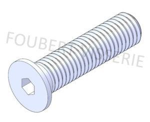 Vis-metaux-tete-cylindrique-extra-basse-hexagonale-creuse