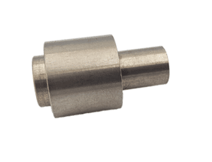 Canon-Epaule-Cylindrique-Foubert