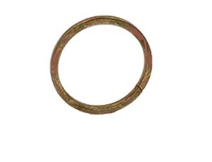 Joint-metallique-Foubert-Visserie-1
