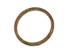 Joint-metallique-Foubert-Visserie