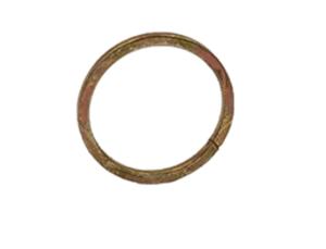 Joint-metallique-Foubert-Visserie2019