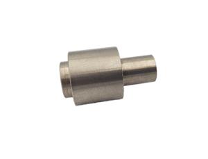 Canon-Epaule-Cylindrique