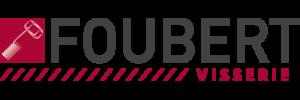 www.foubert-visserie.com