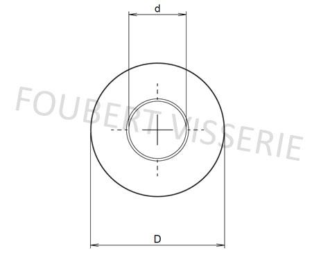 1-plan-Rondelle-ressort-TREP-type-3L