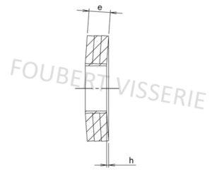 2-plan-Rondelle-ressort-TREP-type-3L