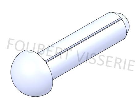 Clou-cannele-tete-demi-ronde-din1476-iso8746