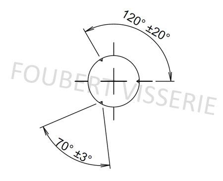 Empreinte-goupille-cannelee-embrochable-din1474-iso8741
