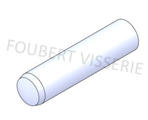 Goupille-cylindrique-trempee-rectifiee-m6-din6325-iso8734