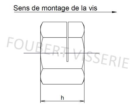 Plan-1-Ecrou-autofreine-simple-fente-h130