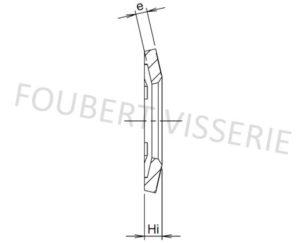 Plan-1-Rondelle-contact-cs-serie-etroite-cs-nfe25511