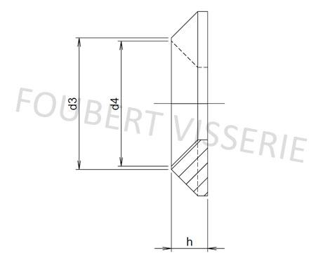 Plan-1-Rondelle-cuvette-decolette-vis-tf90
