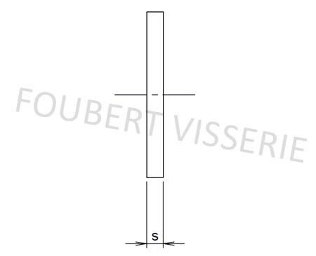 Plan-1-Rondelle-plate-etroite-z