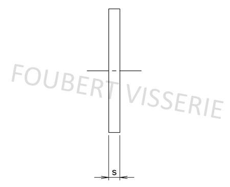 Plan-1-rondelle-plate-moyenne-m
