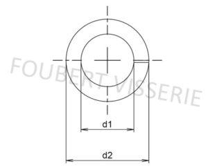 Plan-face-rondelle-grower-din7980