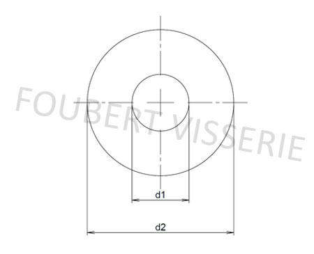 Plan-rondelle-plate-large-l