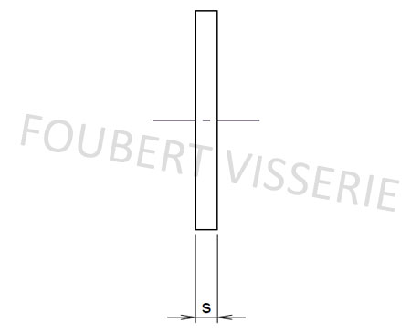 Plan1-rondelle-sans-chanfrein-din125a-iso7089