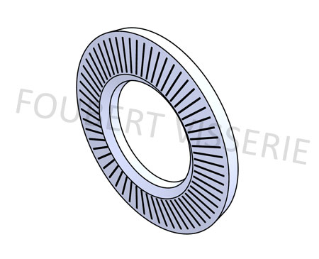 Rondelle-contact-cs-serie-etroite-cs-nfe25511