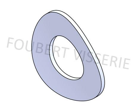 Rondelle-elastique-ondulee-deux-ondes-din137b