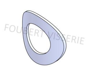 Rondelle-elastique-ondulee-une-onde-din137a