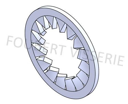 Rondelle-eventail-a-denture-exterieur-din6798j