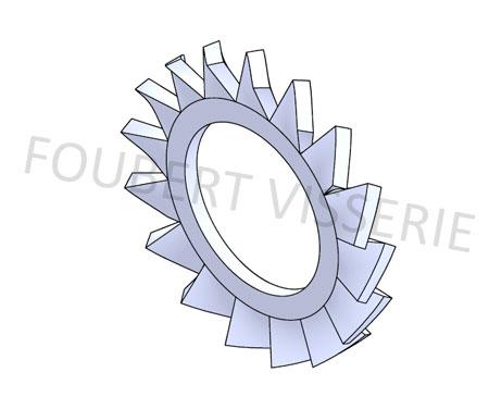 Rondelle-eventail-a-denture-exterieure-din6798a