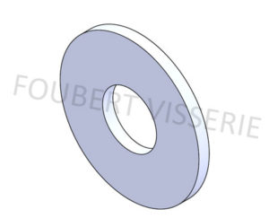 Rondelle-plate-large-l