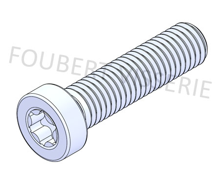 Vis-a-metaux-tete-cylindrique-basse-torx-iso14580
