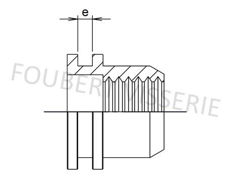 2-plan-Ecrou-noye-molete-tete-plate