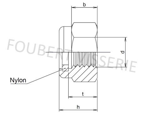 Plan-1-Ecrou-nylstop-type-p