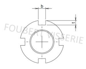 Plan-2-Ecrou-cylindrique-a-encoches