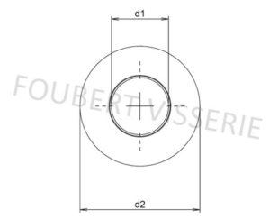 Plan-Rondelle-conique-cl-nfe25510