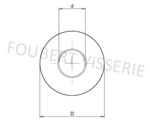 Plan-Rondelle-ressort-trep-type-4l