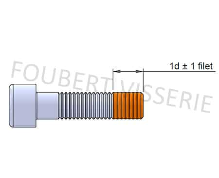 Plan-Fonction-freinage-par-collage-3m2510