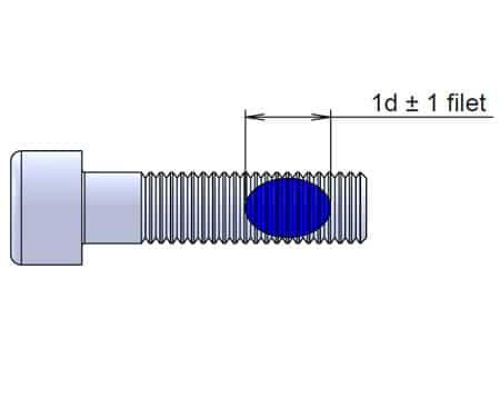Plan-Fonction-freinage-repositionnable-Tuflok