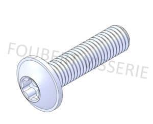 Vis-tete-cylindrique-ronde-torx-nfe25110